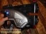 Mass Effect (X-Box 360) replica movie prop