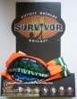 Survivor Borneo original movie prop