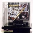 Brewsters Millions original movie prop