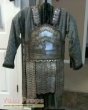 Prince of Persia  The Sands of Time original movie costume
