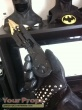 Batman replica movie prop