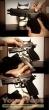 The Dark Knight Rises replica movie prop