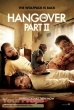 Hangover 2 original movie prop