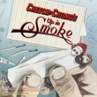 Up in Smoke replica movie prop
