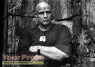 Apocalypse Now replica movie prop