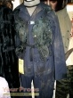 Vampires  (John Carpenters) original movie costume