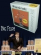 Big Fish original movie prop