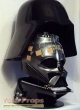 Star Wars  Return Of The Jedi Sideshow Collectibles movie prop