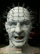 Hellraiser original production material