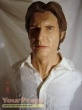 Star Wars  ANH  ESB   ROTJ (Classic Trilogy) replica movie prop