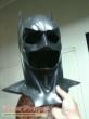 Batman Forever replica production material