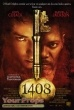 1408 original production material