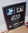 Star Wars  A New Hope original set dressing   pieces
