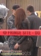 Fringe replica movie prop