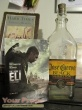 The Book of Eli original movie prop