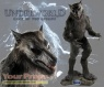 Underworld  Rise of the Lycans original movie costume