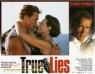 True Lies original movie prop