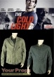 Cold Light of Day original movie costume