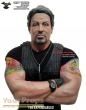 The Expendables replica movie prop
