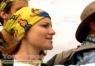 Survivor - Australian Survivor original movie prop
