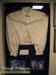 Jesse James original movie costume