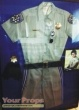 CHiPs original movie costume