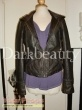 Twilight Saga  Breaking Dawn - Part 2 replica movie costume