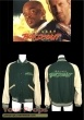 The Last Boy Scout original movie costume