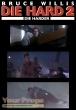 Die Hard 2 original movie prop