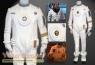 Star Trek VI  The Undiscovered Country original movie costume