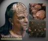 Star Trek VI  The Undiscovered Country original movie prop