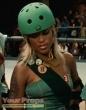 Whip It original movie costume