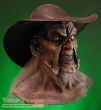 Jeepers Creepers replica production material