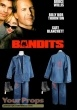 Bandits original movie costume