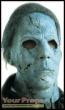 Halloween (Rob Zombies) replica movie prop