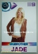 Big Brother 10 Australia original production material