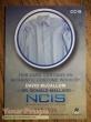 Navy NCIS  Naval Criminal Investigative Service swatch   fragment movie costume