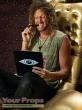 Big Brother 10 Australia original production material
