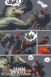 Hellboy replica movie prop