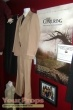 The Conjuring original movie costume