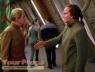 Star Trek  Deep Space Nine original movie costume