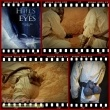 The Hills have Eyes original movie costume