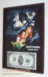 Batman Forever original movie prop