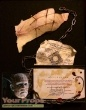 Hellraiser movies original make-up   prosthetics