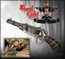 Hansel   Gretel  Witch Hunters original movie prop