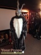 Donnie Darko replica movie costume
