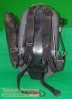 Starship Troopers 3  Marauder original movie prop