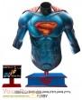 Superman Flyby original movie prop