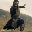 Mortal Kombat  Legacy original movie costume