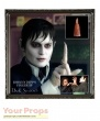 Dark Shadows original movie prop